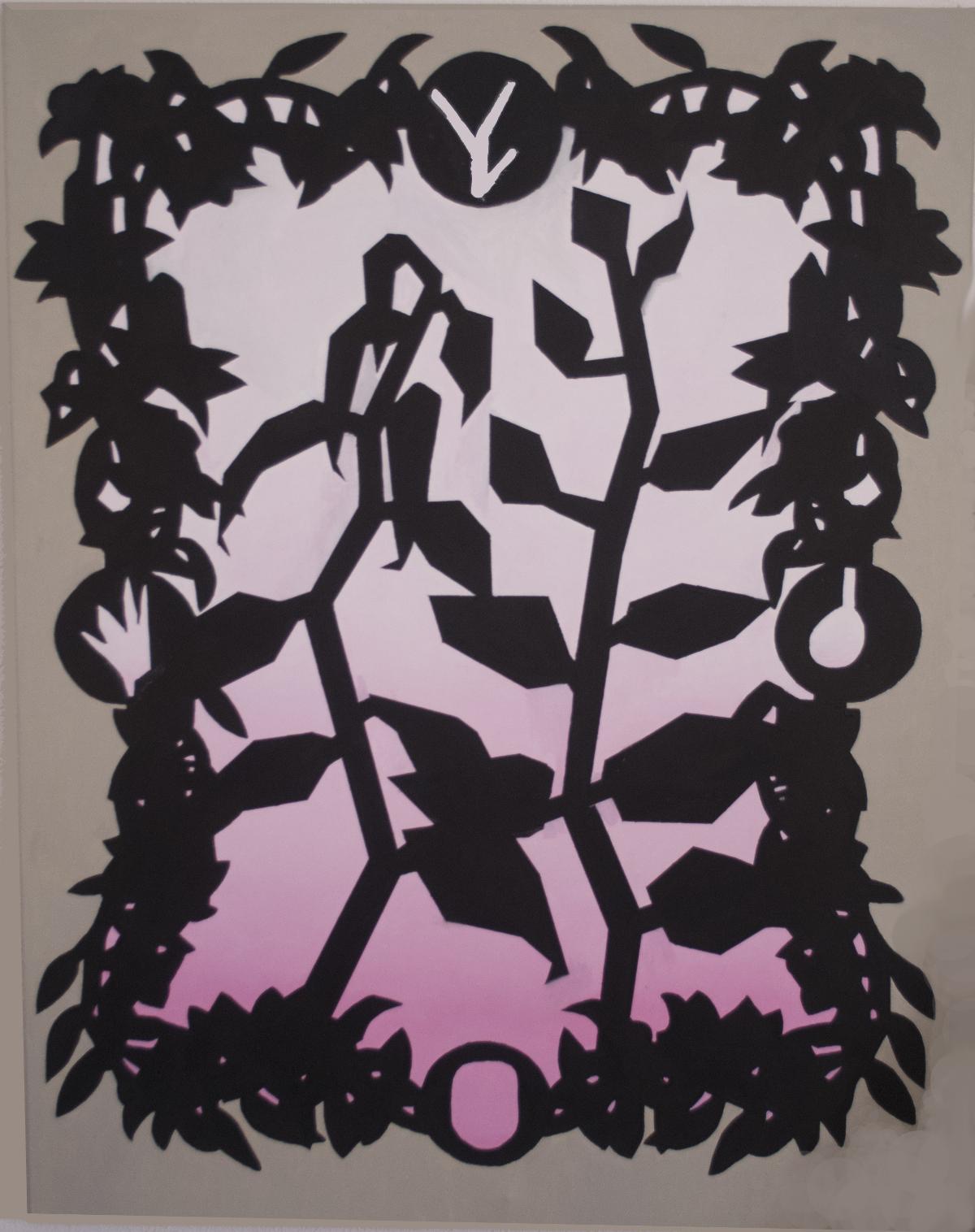 AiR-Leslie-Kamps-kunstenaar-zonnebloemen